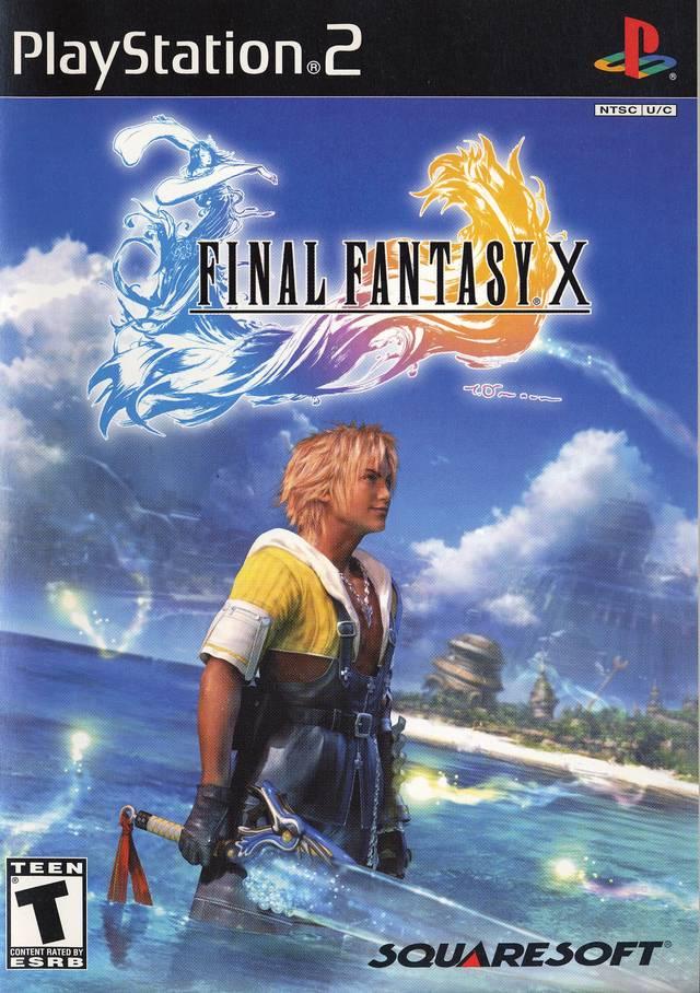 Final Fantasy X Final_fantasy_x